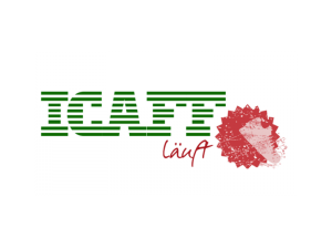 icaff_lauftmenu2