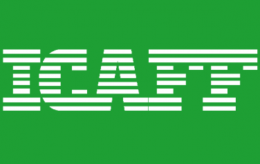 icafflogo-2_umgekehrt1